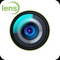 Lens Lab Camera icon