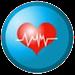 לחץ דם משקל APK