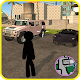 Stick Fight Rope Hero 3 Vice Town: Police Shooter (game)