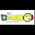 Rádio Pleno Fm icon