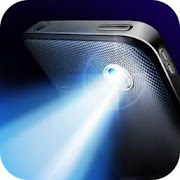 Flashlight - LED Flashlight && Super Torch App