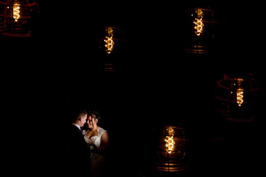 Wedding photographer Leonard Walpot (leonardwalpot). Photo of 24.01.2015