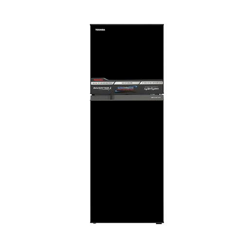 Tủ-lạnh-Toshiba-Inverter-233-lít-GR-A28VM(UKG)-1.jpg