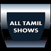 App All Tamil Shows APK for Windows Phone