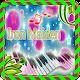 Iron Maiden Piano Legend (game)