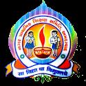 AMC - MSMS Teacher icon