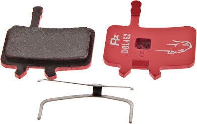 Jagwire Mountain Sport Disc Brake Pads for Avid BB7 & Juicy Series alternate image 2