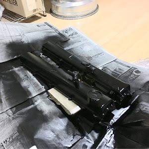 スカイライン HR31 GTS-V・平成元年式のカスタム事例画像 r31amikaさんの2020年03月20日23:05の投稿