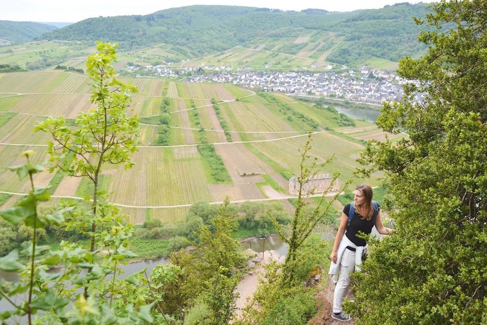 calmont-klettersteig-beklimmen