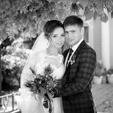 Wedding photographer Ildar Sagadi (sagadi). Photo of 20.06.2016