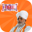 Modi Keynote New Guide icon