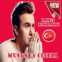 Kristiyan Specheleni Rabotete Mustafa Ceceli Masallah Mp3 Melazetags Com