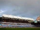 🎥 Ook Chelsea-fans komen met statement tegen Super League en kamperen voor Stamford Bridge