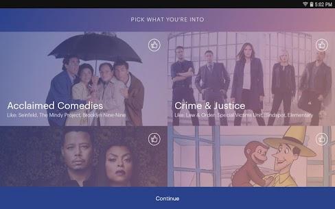 Hulu: Stream TV, Movies & more 9