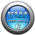 Fresh Soundz Radio UK