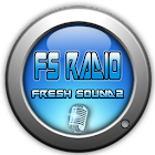 Fresh Soundz Radio UK icon