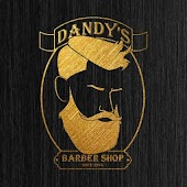 Dandy's Barber Shop