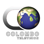 Colombo Television