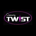 Creamery Twist