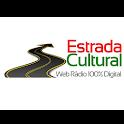 Radio Estrada Cultural icon