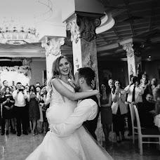 Vestuvių fotografas Aleksandr Fedorov (flex). Nuotrauka 17.12.2018
