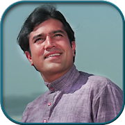 App Rajesh Khanna Hit Song - Old Hindi Songs APK for Kindle