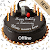 Write Name On cake Birthday file APK for Gaming PC/PS3/PS4 Smart TV