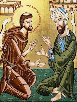 Ikone_Franziskus und der Sultan.jpg
