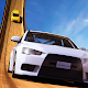 Reckless Ramp Car Stunts 2019 for PC-Windows 7,8,10 and Mac