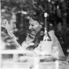 Wedding photographer Kriszta és Feri Násztudósítók (nasztudositok). Photo of 16.02.2018