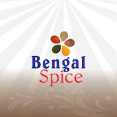 Bengal Spice Highbridge