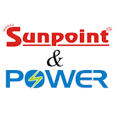 Tải Game Sunpoint and Power