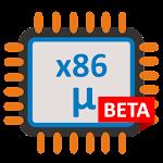 Video Converter x86 Codec Beta