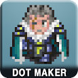 Dot Maker - Dot Painter apk