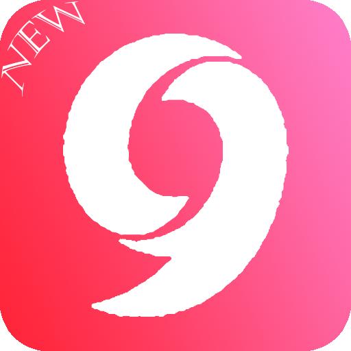 Free Fast Tips | 9app Market Download