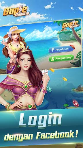 Domino Gaple Free JoyOursGames 1.0.5 1