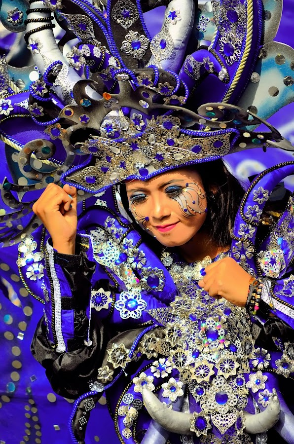 Banyuwangi Ethno Carnival 2013 (part LI)  by Simon Anon Satria - News & Events World Events ( jawa timur, banyuwangi, wisata, indonesia, banyuwangi ethno carnival 2013, event, bec, tourism, festival, travel, culture,  )