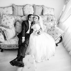 Wedding photographer Dmitriy Sukhoy (Kotlyarov). Photo of 27.05.2015