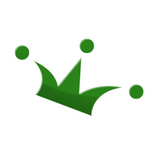 Jogatina.com avatar image