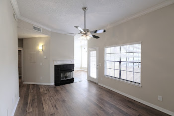 Go to The Palm Floorplan page.
