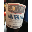 Smuttynose Winter Ale - Red Wine Barrel Aged