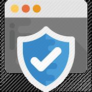 Sexual Pron Sites && Ads Blocker && Internet secure