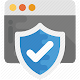 Download Sexual Pron Sites & Ads Blocker & Internet secure For PC Windows and Mac