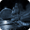 Ship Pack 2 Live Wallpaper icon