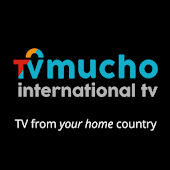 Watch UK TV Free-TVMucho.com