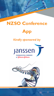 NZSO 2017 - náhled