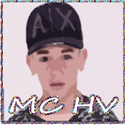 MC Hv - Did not give value APK