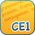 Exogus CE1 Révision français