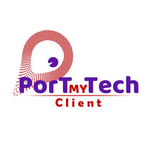 PTH Work - Client