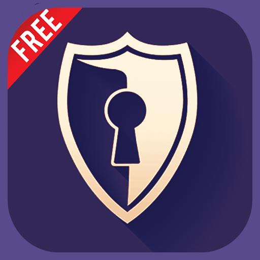 VPN Lite-Free VPN Proxy